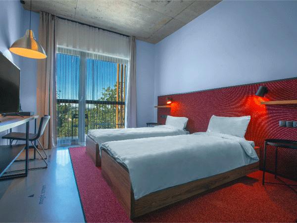 park-hotel-600x450